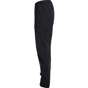 Peak Performance M's Treck Cargo Pants Black
